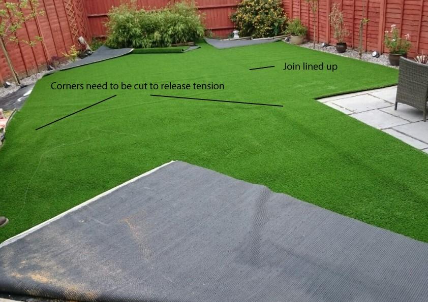 artificialgrass_install08