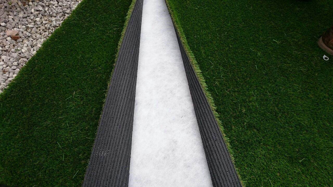 artificialgrass_install09
