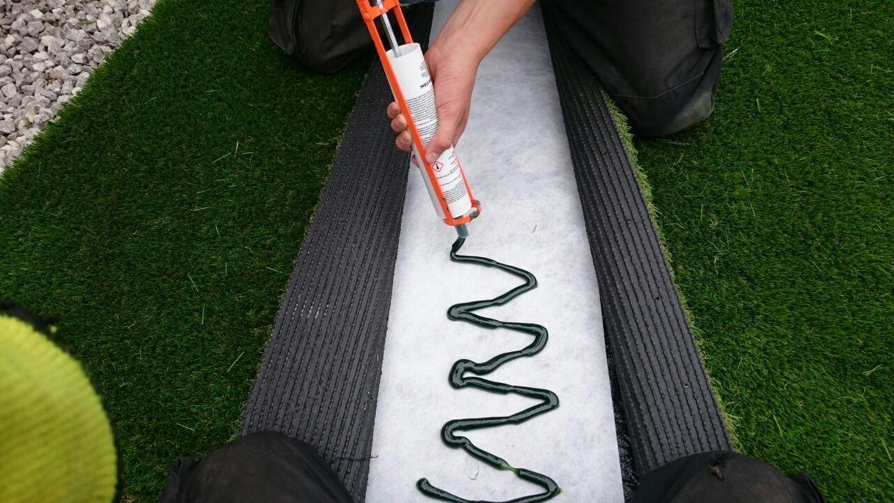 artificialgrass_install10