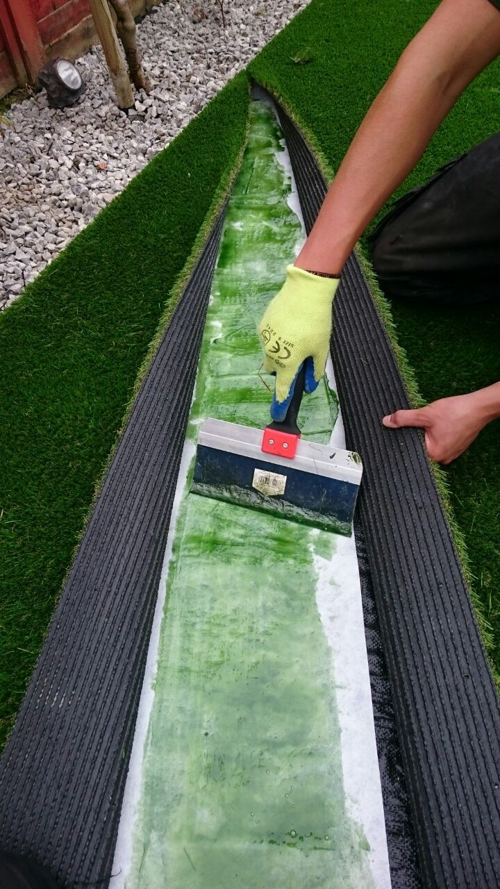 artificialgrass_install11