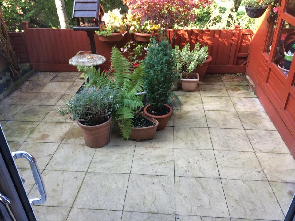 artificialgrass_install13