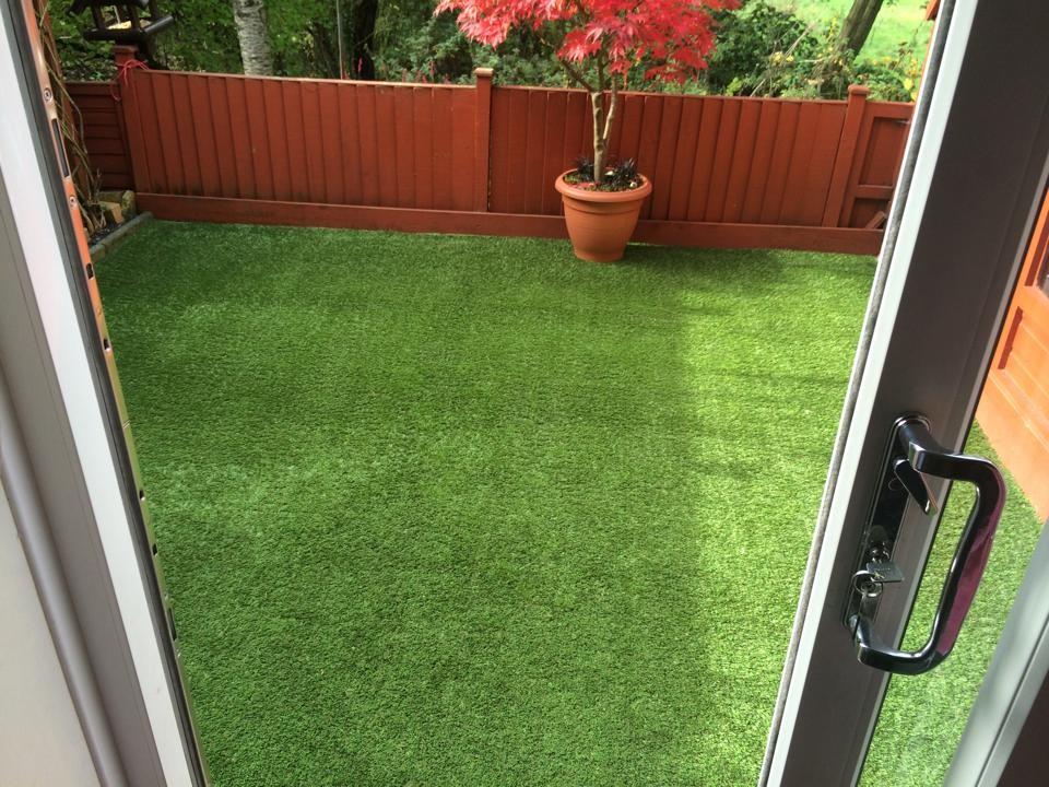 artificialgrass_install15