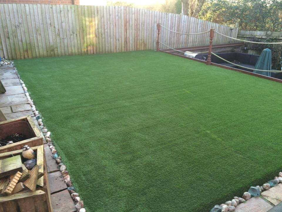 artificialgrass_install17
